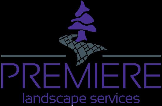 Premiere Landscape Services | Full Service Landscape Design & Construction