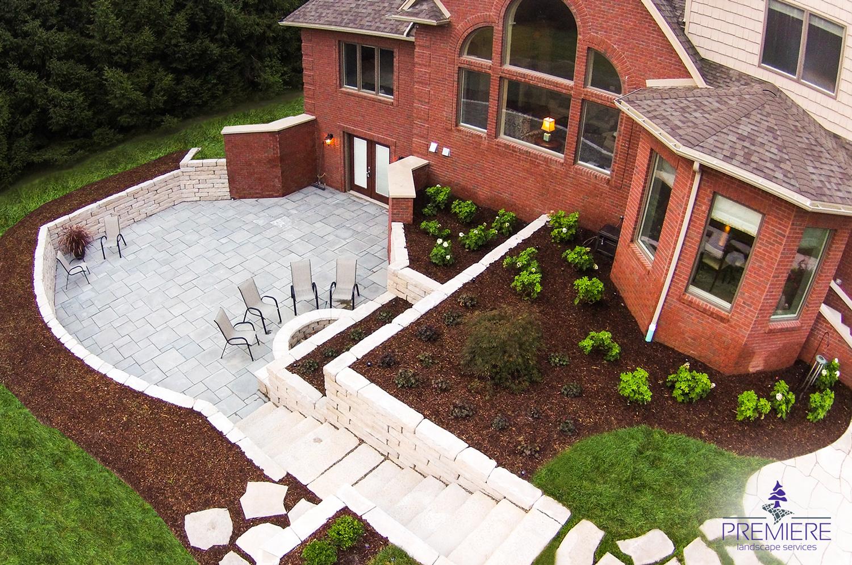 residential-landscape-design - Residential-landscape-design - Premiere Landscape Services Full
